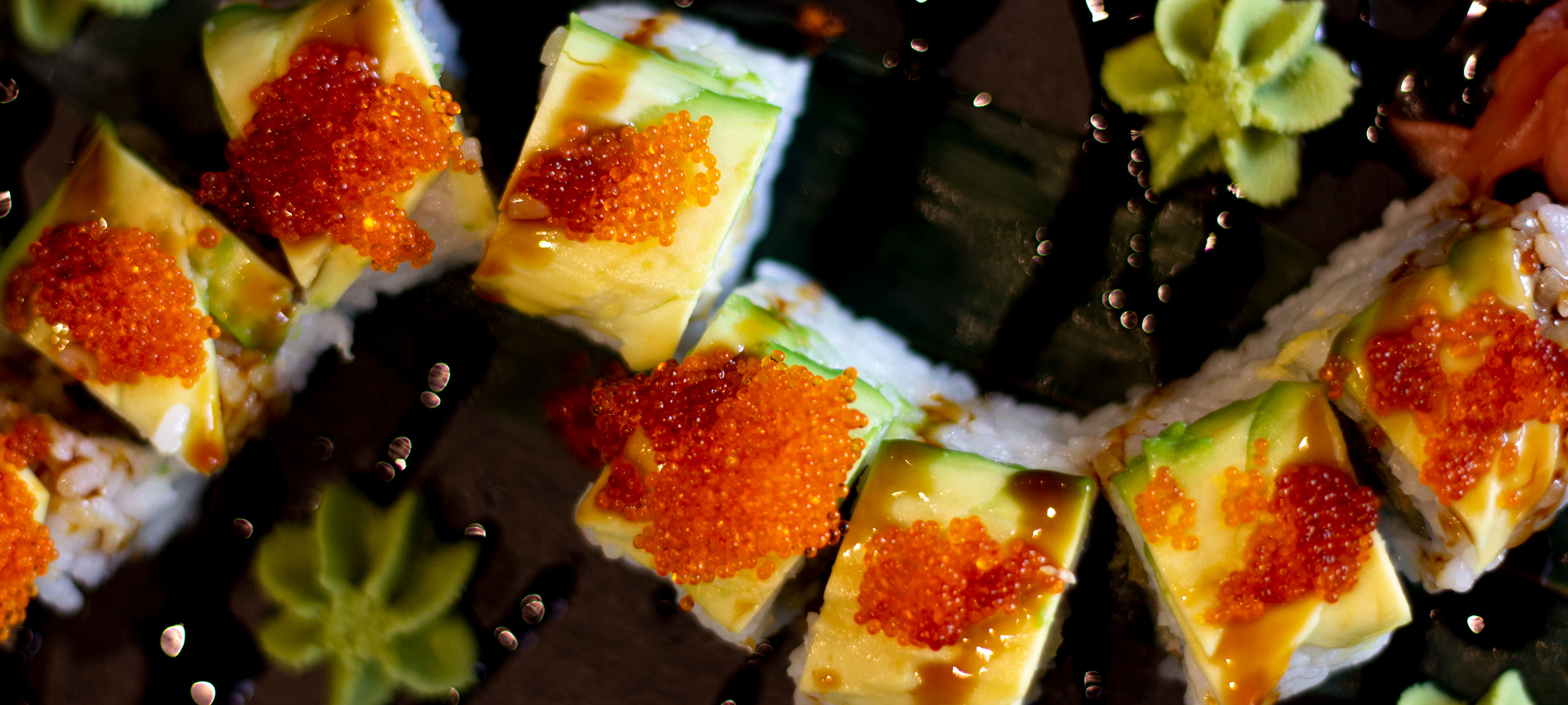 best-sushi-in-jesolo
